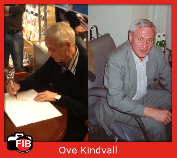 FIB Website selectie 2015 2016 kindvall