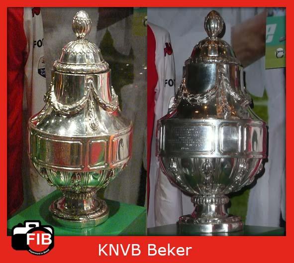 FIB Website selectie 2015 2016 knvb beker