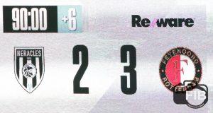 ER5A5585