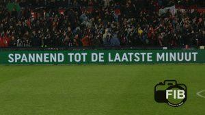 Feyenoord - NAC Breda 05.03.20102