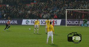 Feyenoord - NAC Breda 05.03.20104