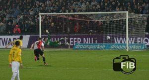 Feyenoord - NAC Breda 05.03.20106