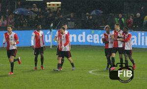 Feyenoord - NAC Breda 05.03.20108