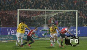 Feyenoord - NAC Breda 05.03.2025