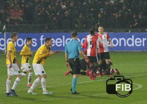 Feyenoord - NAC Breda 05.03.2027