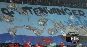 Feyenoord - NAC Breda 05.03.203