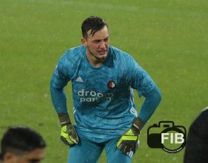 Feyenoord - NAC Breda 05.03.2036