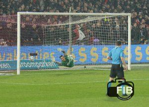 Feyenoord - NAC Breda 05.03.2039