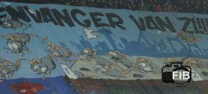 Feyenoord - NAC Breda 05.03.204