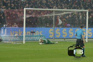 Feyenoord - NAC Breda 05.03.2040