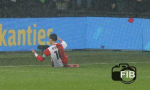 Feyenoord - NAC Breda 05.03.2041