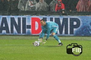 Feyenoord - NAC Breda 05.03.2047