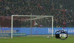 Feyenoord - NAC Breda 05.03.2048