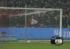 Feyenoord - NAC Breda 05.03.2049
