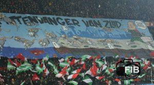 Feyenoord - NAC Breda 05.03.205