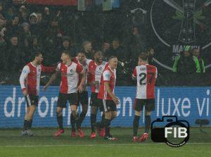 Feyenoord - NAC Breda 05.03.2052