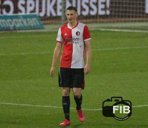 Feyenoord - NAC Breda 05.03.2057