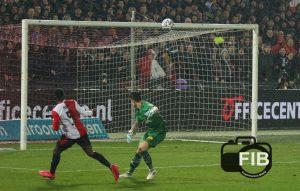 Feyenoord - NAC Breda 05.03.2059