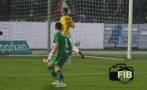 Feyenoord - NAC Breda 05.03.2060