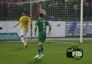 Feyenoord - NAC Breda 05.03.2061