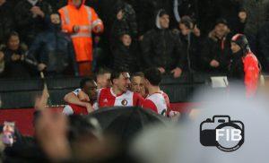 Feyenoord - NAC Breda 05.03.2062
