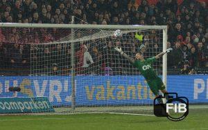 Feyenoord - NAC Breda 05.03.2068