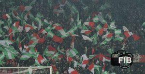 Feyenoord - NAC Breda 05.03.207