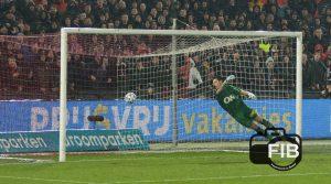 Feyenoord - NAC Breda 05.03.2070