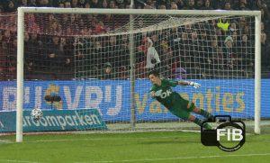 Feyenoord - NAC Breda 05.03.2071