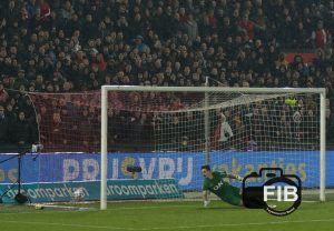 Feyenoord - NAC Breda 05.03.2072