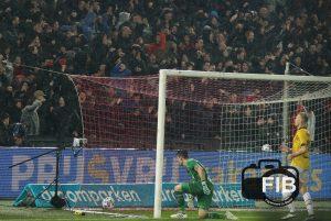 Feyenoord - NAC Breda 05.03.2073