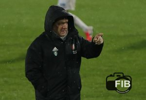 Feyenoord - NAC Breda 05.03.2078