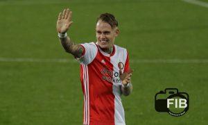 Feyenoord - NAC Breda 05.03.2079