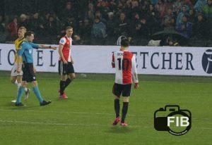 Feyenoord - NAC Breda 05.03.2086