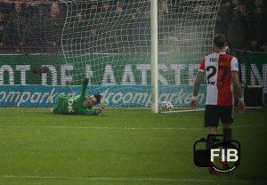 Feyenoord - NAC Breda 05.03.2089