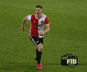 Feyenoord - NAC Breda 05.03.2099