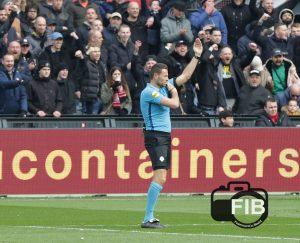 Feyenoord - Willem II 08.03.2043