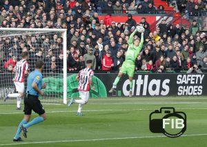 Feyenoord - Willem II 08.03.2065