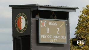 FIB 29.08.20 Fey NAC26