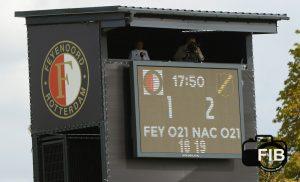 FIB 29.08.20 Fey NAC35