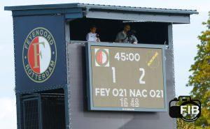 FIB 29.08.20 Fey NAC59