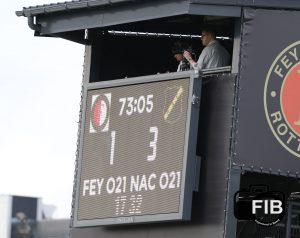 FIB 29.08.20 Fey NAC78