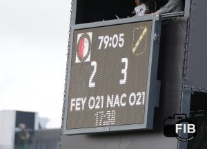 FIB 29.08.20 Fey NAC83