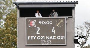 FIB 29.08.20 Fey NAC90