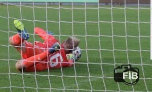 Feyenoord O21 EXC Maassluis Sc Feyenoord 04.08.2034