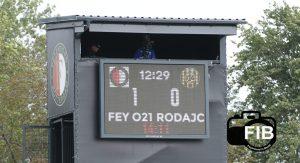 FIB 04.09.20 Fey Roda.15