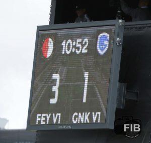 FeyGenk31.07.21 FIB88