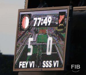 FeySSS13.08.21 FIB81