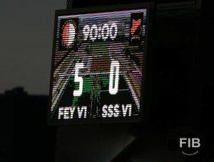 FeySSS13.08.21 FIB89