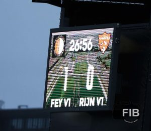 FeyRijnVrouw31.08.21FIB31